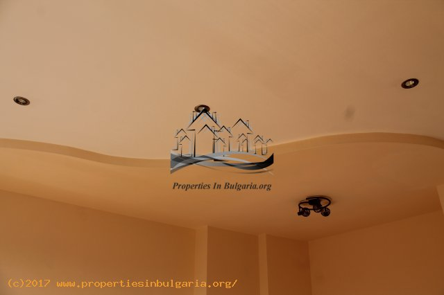 10025566 2 Bedroom aparment for sell in Varna top center