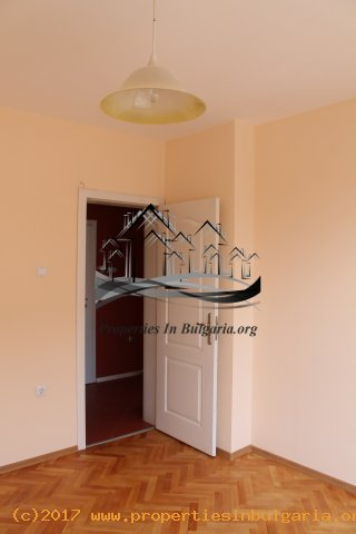 10025566 2 Bedroom aparment for sell in Varna top center 1101
