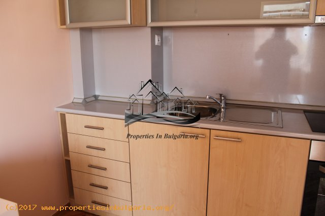 10025566 2 Bedroom aparment for sell in Varna top center 1137