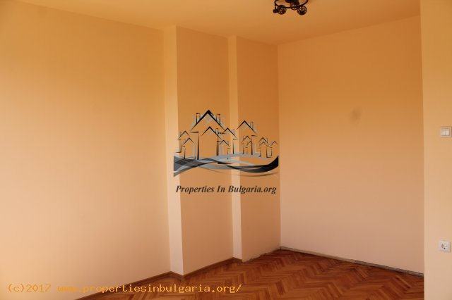 10025566 2 Bedroom aparment for sell in Varna top center 1161