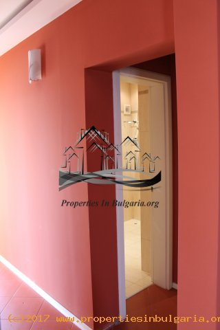 10025566 2 Bedroom aparment for sell in Varna top center 492