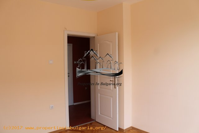 10025566 2 Bedroom aparment for sell in Varna top center 8723