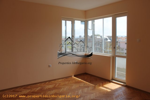 10025566 2 Bedroom aparment for sell in Varna top center 8817