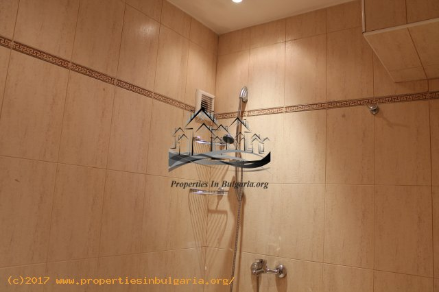 10025566 2 Bedroom aparment for sell in Varna top center 9326