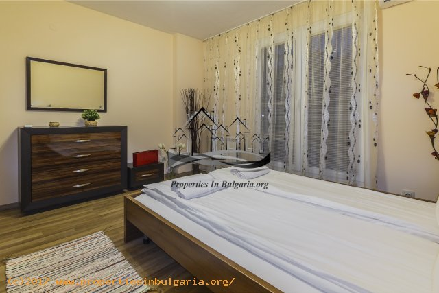 10025568 Luxury 2 Bedroom apartment for rent in Sofia  Bulgaria  Near NDK and hotel Marinela 1798
