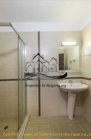 10025568 Luxury 2 Bedroom apartment for rent in Sofia  Bulgaria  Near NDK and hotel Marinela 4798