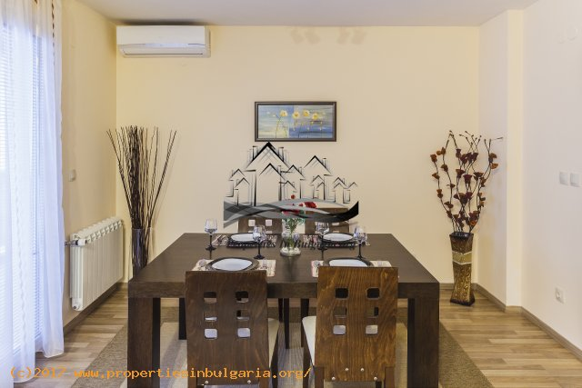 10025568 Luxury 2 Bedroom apartment for rent in Sofia  Bulgaria  Near NDK and hotel Marinela 6589