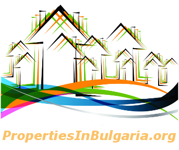 Property for sell in Bulgaria
